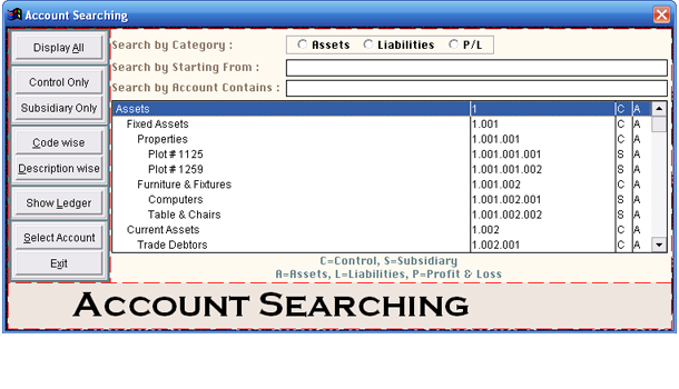 Accounting Software For Marriage Halls