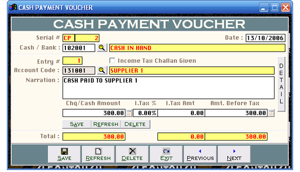 definition of the voucher system Various types of vouchers in accounting, various voucher erp 9 voucher meaning in the cambridge english dictionary it is most commonly used in a manual.