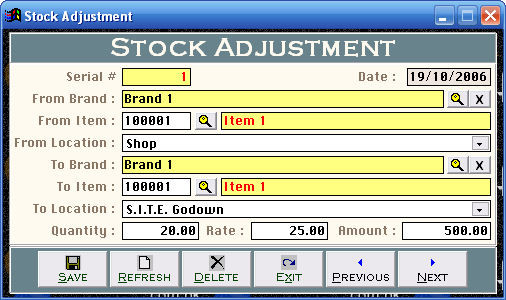 the adjustment of stock prices to With the stock at $32 though, your $30 call will only be worth $2, which means the value of your call dropped from $5 to $2 for no reason other than the fact that a special dividend was paid (call prices fall with a drop in stock price).
